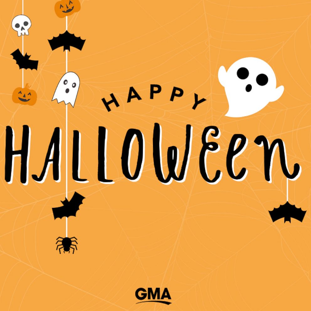 82eca5304 Your Halloween guide —. Slay Halloween this year with creative costume ideas,  makeup tutorials and Pinterest-approved ...