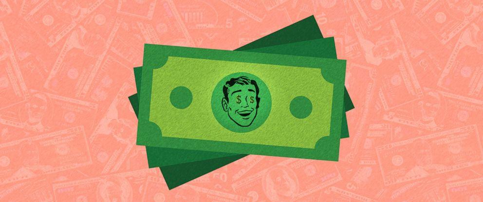 PHOTO: Happy Money