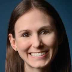 Lauren Sher