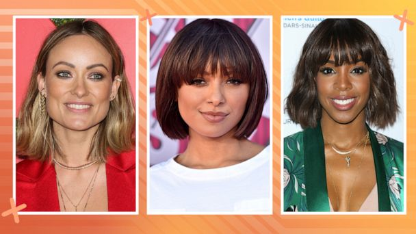Peachy How To Find The Best Bob Haircut For Your Face Shape Experts Natural Hairstyles Runnerswayorg