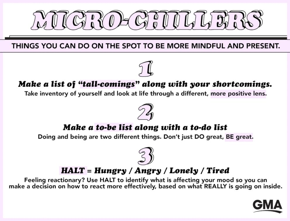 PHOTO: Micro-Chillers