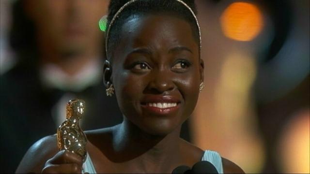 Oscars 2014 Results: Complete Winners' List