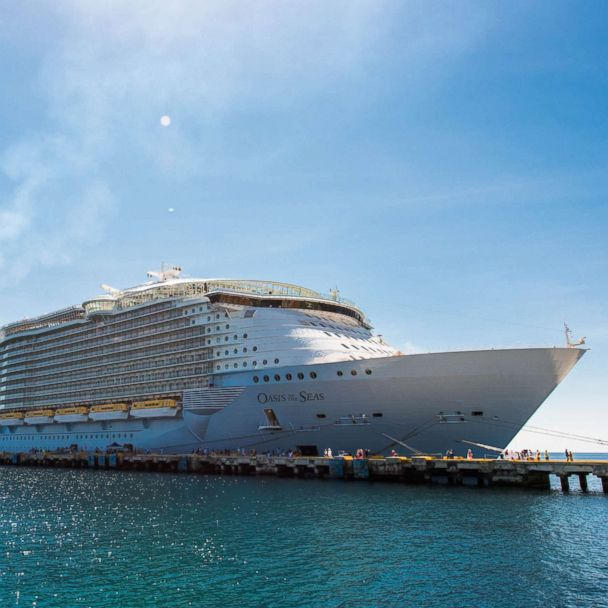 Are right, Best cruise line for adults remarkable idea