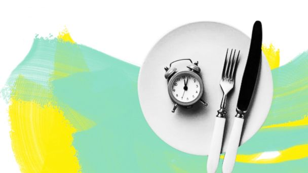 What to know about intermittent fasting: Is it right for you