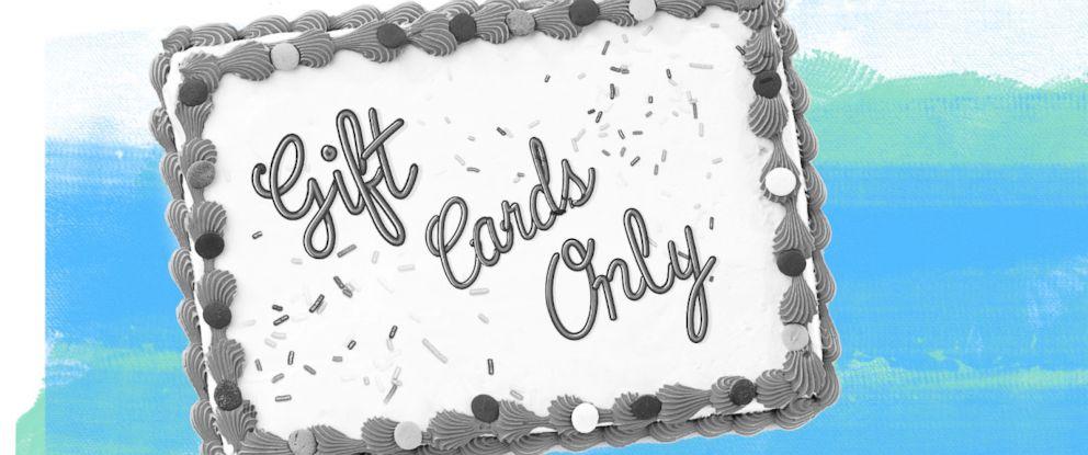 PHOTO: ABC Photo Illustration Birthday Cake