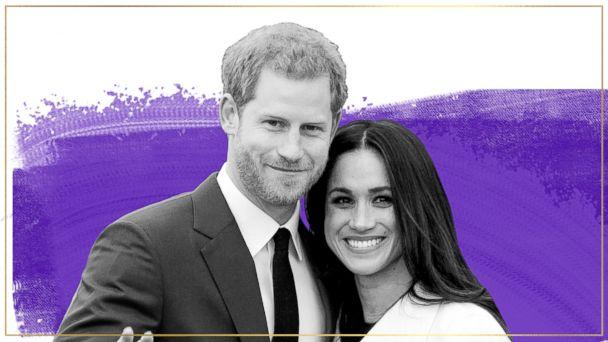 https://s.abcnews.com/images/GMA/PhotoIllustrationTreatment_16x9_PrinceHarry_MeghanMarkle_KS_051118_hpMain_16x9_608.jpg