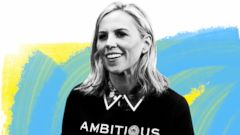 Image Result For Tory Burch On The Worst Advice She Never Took Gma
