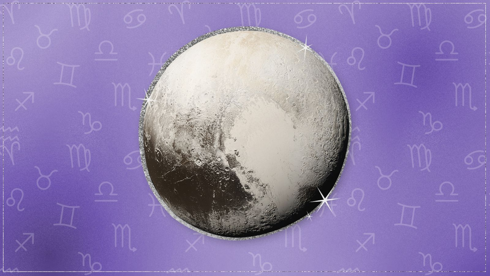 First Mercury, then Jupiter, now Pluto goes retrograde on
