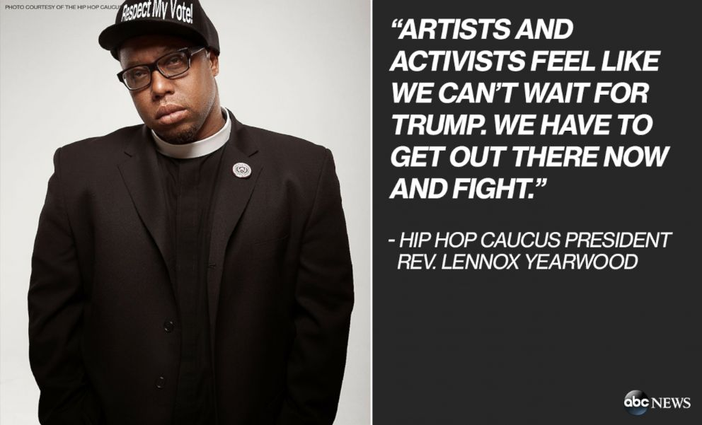 PHOTO: Quote Card, Lennox Yearwood
