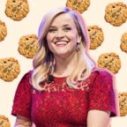 25 Days Of Christmas Reese Witherspoon