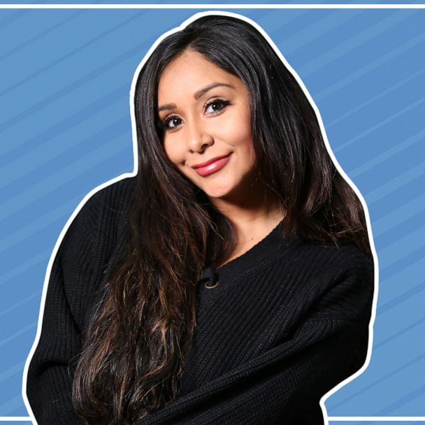 Image result for snooki