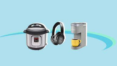 Target Black Friday 2020 Last Chance To Shop Huge Deals On Home Beauty And Electronics Gma