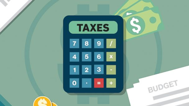 The one hack you can still do before tax day!