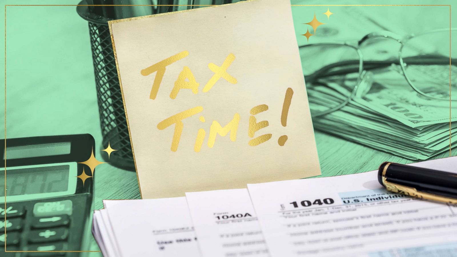 What to do if you miss the tax filing deadline abc news falaconquin