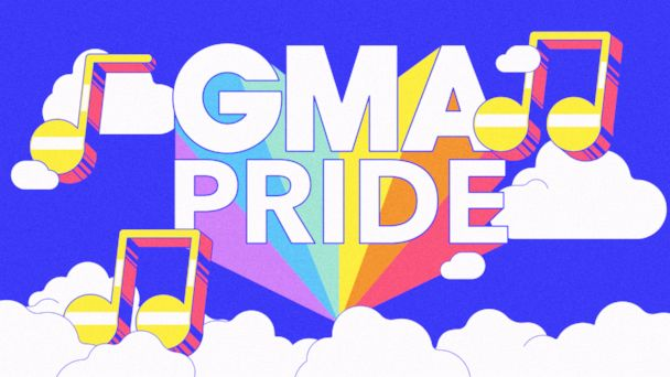 Celebrate Pride Month with our 2019 Ultimate Pride playlist