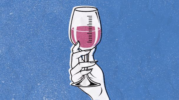 A pump-and-dump kind of day': How wine-mom culture shifted