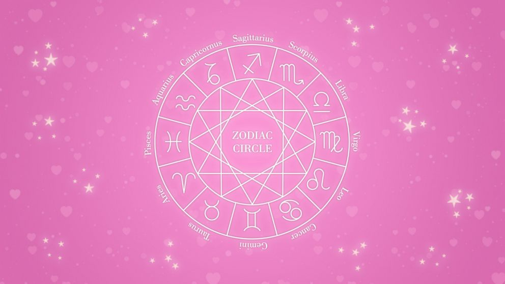 6 types of astrological relationships: How do you and your