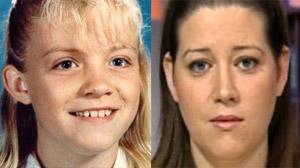 21 Years After Michaela Garechts Disappearance, Memories Still Linger