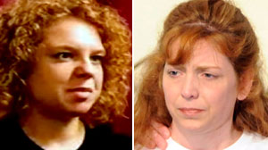 Search for Kyron Horman: Father Alleges Terri Horman Had Help With Sons Disappearance
