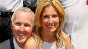 Dodgers Divorce Drama: Baseball Empire Up for Grabs in Billionaire Divorce Case