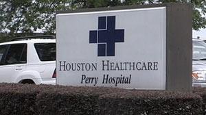 Ex-Hospital Worker Indicted Over False Mammogram Results