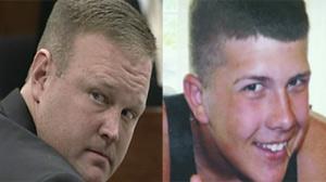 Prosecutors: Coachs Barbaric Practice Caused Players Heat Death