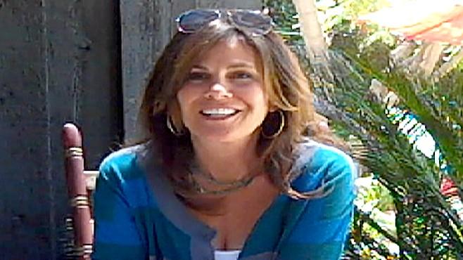 Advice Guru: Liz Pryor
