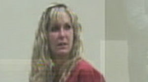 Hummer Mom Christine Hubbs Faces Mountain of Sexual Assault Charges