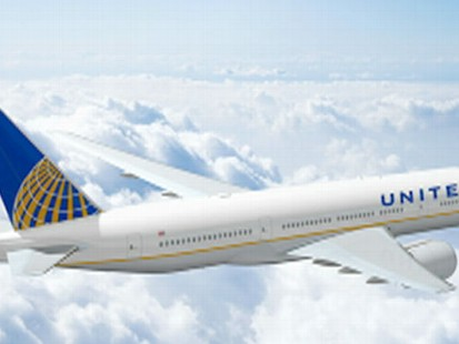 VIDEO: Tickets for Thanksgiving flights are already 10 percent more than in 2009.