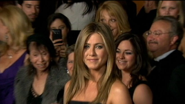 """VIDEO: A-list actress says having a """"cheat day"""" is key to achieving Hollywood body."""