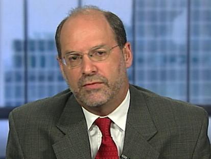 "VIDEO: William Arkin discusses Wash. Posts investigative series, ""Top Secret America."""