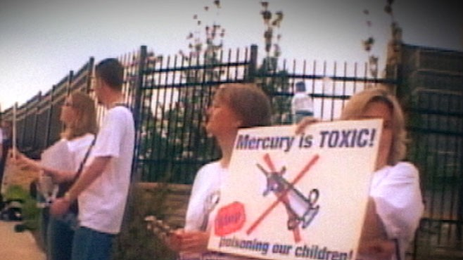 VIDEO: Autism and Vaccines