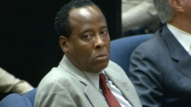 VIDEO: After several hours of closing arguments, the jury to deliberate soon.