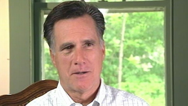 VIDEO: Former governor starts campaign, while more GOP hopefuls come to New Hampshire.