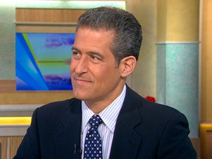 VIDEO: Dr. Richard Besser discusses six supplements that may do more harm than good.