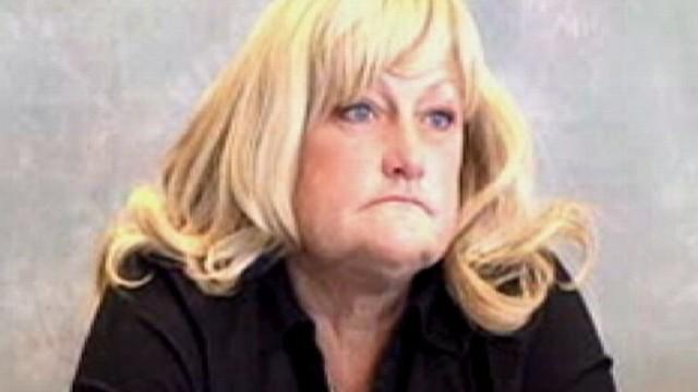 Michael Jackson Civil Suit Ex Wife Debbie Rowe Says I