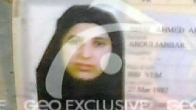 VIDEO: U.S. officials say Pakistan will allow his three wives to be questioned.