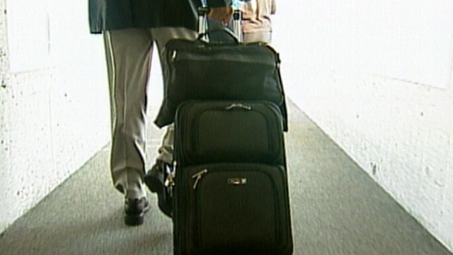 VIDEO: U.S. and European authorities warn al Qaeda may use surgically implanted weapons.