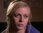 Rachel Buffett pleads not guilty to charges she lied to police during an investigation.