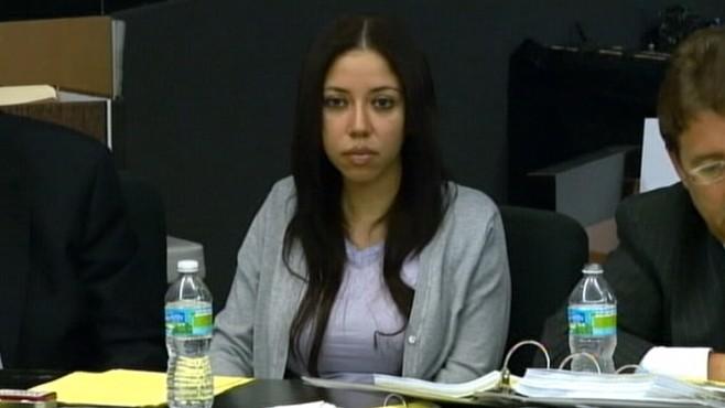 Cheaters tv show woman kills husband