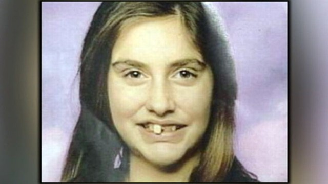$30,000 reward offered for information leading to missing N.H. girl Celina Cass.