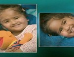 VIDEO: After more than twenty hours of surgery Trishna and Krishna were separated.