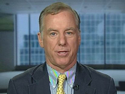 VIDEO: Gov. Howard Dean responds to the latest push on the health care debate.