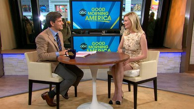 Kirsten Dunst on Going Nude for Melancholia: It Is Not