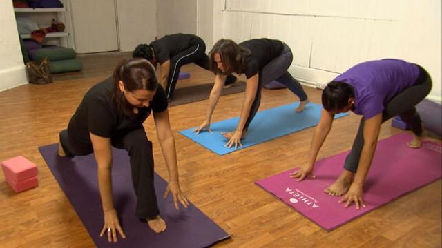 bdd38c29c2 Lululemon Founder Chip Wilson Blames Women's Bodies for Yoga Pant ...