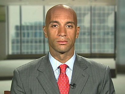 VIDEO: Adrian Fenty discusses whether the deadly Metro crash could have been avoided.