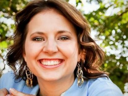 VIDEO: Few Leads in Missing Utah Mom Case