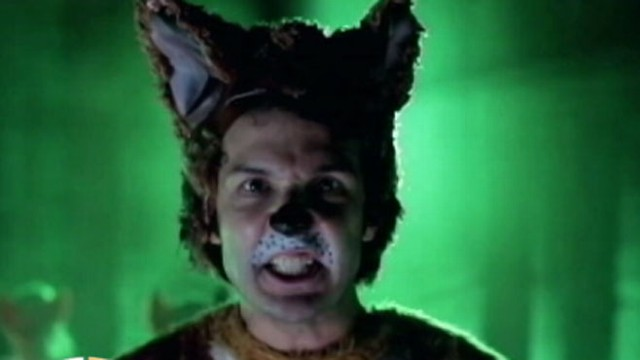 VIDEO: Ylvis' 'The Fox' Music Video Goes Viral