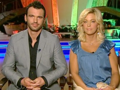 Kate Gosselin on Dancing With the Stars Elimination: I Knew It Would be Me