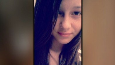 Florida Teen Suicide Aggravated Stalking Charges Dropped